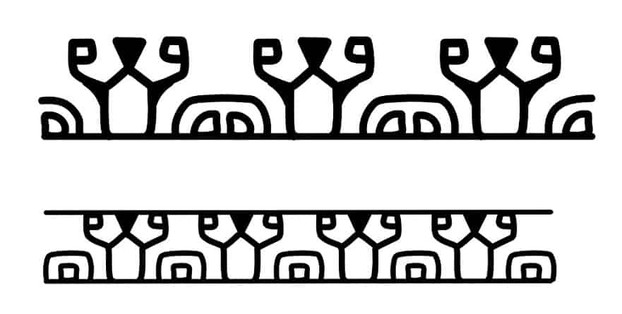 Enata Symbol